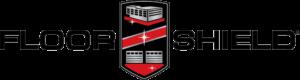 Floor Shield Coatings logo