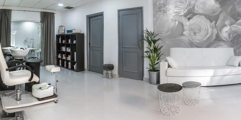 retail floor coatings