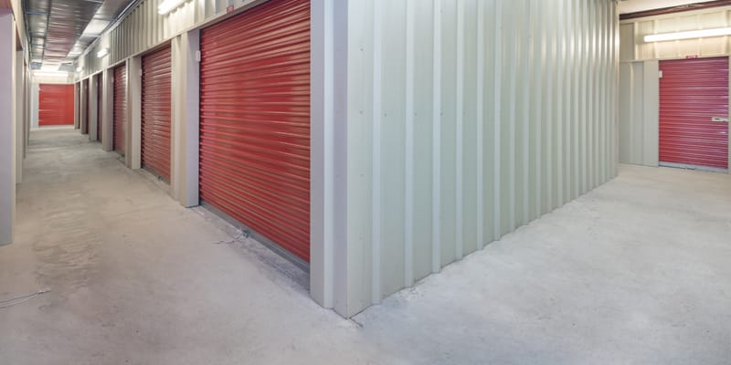 storage floor coatings